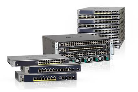 header-cbu-switches-managed-photo-large.jpg