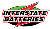 interstate-batteries-logo.png